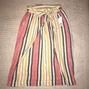 Colorful skirt - Nordstrom's